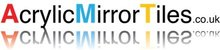 acrylicmirrortiles.co.uk logo
