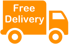 rsz_free-delivery-orange