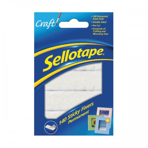 sellotape-sticky-back-fixers